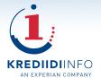 Krediidiinfo-katusetööd, fassaaditööd, korstnapits, üldehitus