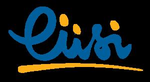 Liisi Järelmaks logo