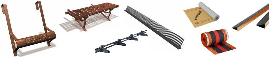 KIVIKATUSE-turvatooted-aluskate-harjatihend-linnutoke-lumetoke-katuseaste