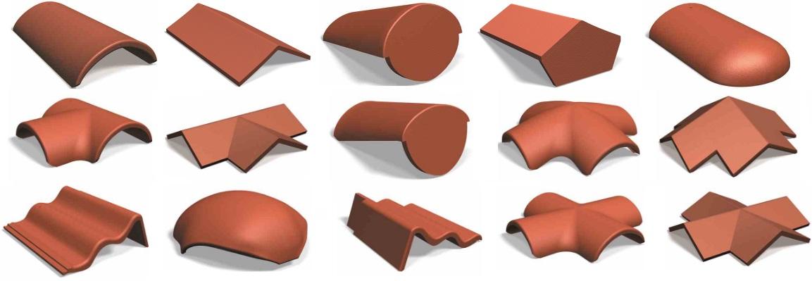 KIVIKATUSED-erikivid-betoonkivid-savikivi-katusekivi-HIND-MUUK-SOODUS-kiviktause-paigaldus-ehitus-remont